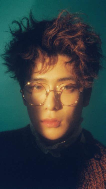 jung jaehyun aesthetic tumblr