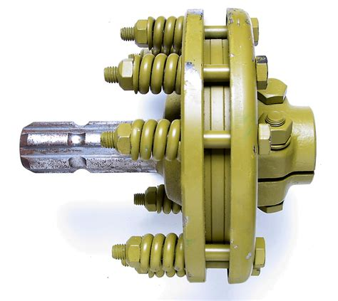 pto shafts  brands dn equipment