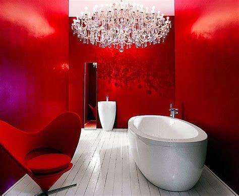 oval sanitary bathroom home trendy