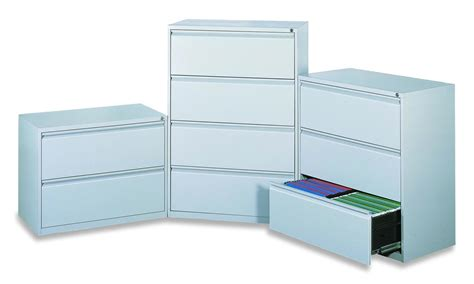 small white filing cabinet small filing cabinet image result for drawer file cabinet