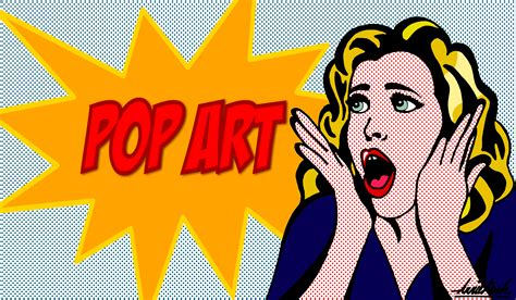 Bac  Pop Art Show Artist Call » Fine Line Supply Co