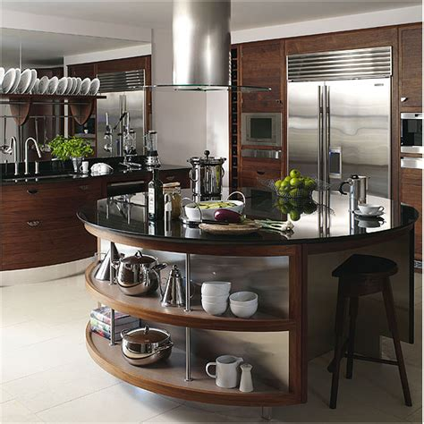 asian kitchen accessories brighten your kitchen with asian kitchen ideas 1365