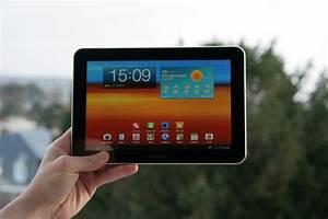 tablette tactile samsung pas cher With revetement tour de piscine 19 revetement adhesif meuble pas cher
