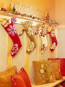 decorating ideas family net