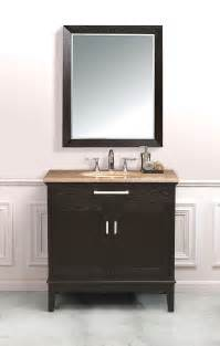 bathroom vanities making bathrooms a place to relax