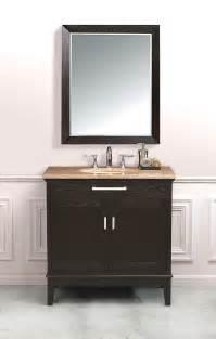 bathroom sinks and cabinets ideas bathroom single sink vanity ideas images