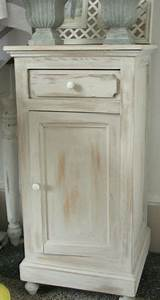 les 12 meilleures images du tableau peinture a la caseine With couleur peinture mur 8 relooking lambris bois avec peinture badigeon liberon
