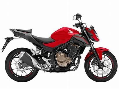 Cb500f Honda 2ri Cbr500r Bikes