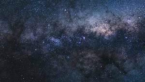 nm77-sky-space-star-night-fantastic-summer-dark-wallpaper