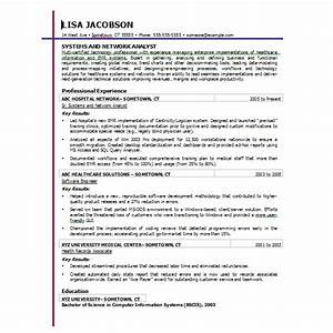 ten great free resume templates microsoft word download links With free resume templates word 2007