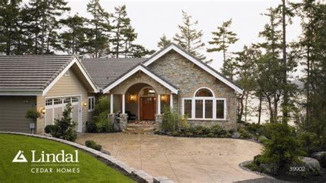 meet atlantic custom homes  cold spring  hudson