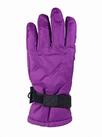 Gloves Winter Transparent Background Pngmart Dimension