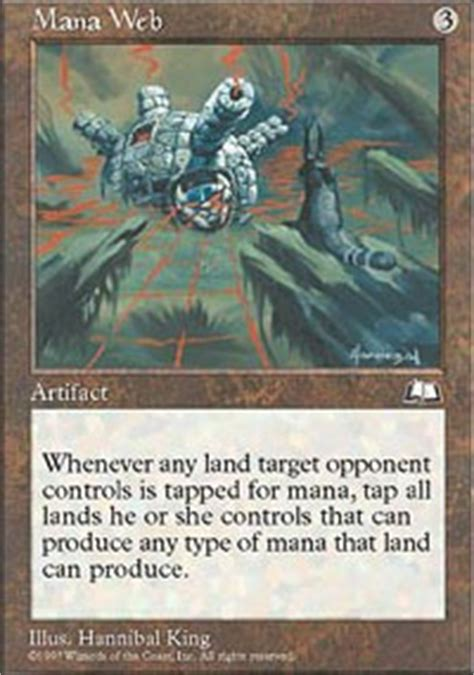 top 10 artifacts edh forum