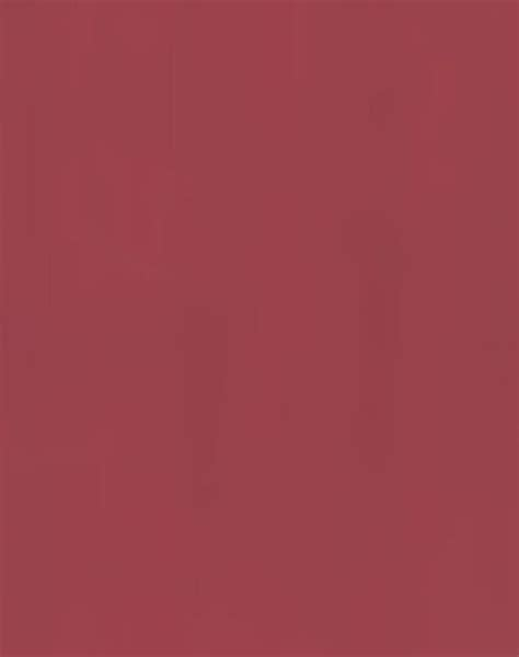 62 best paint color scheme garnet red from the passion