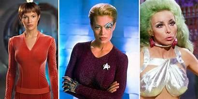 Trek Star Aliens Last Miss Universe Watched