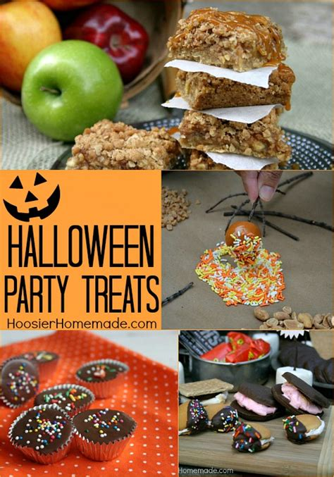 Pumpkin Pie With Pecan Streusel Topping by Halloween Party Treats Desserts Pumpkin Recipes