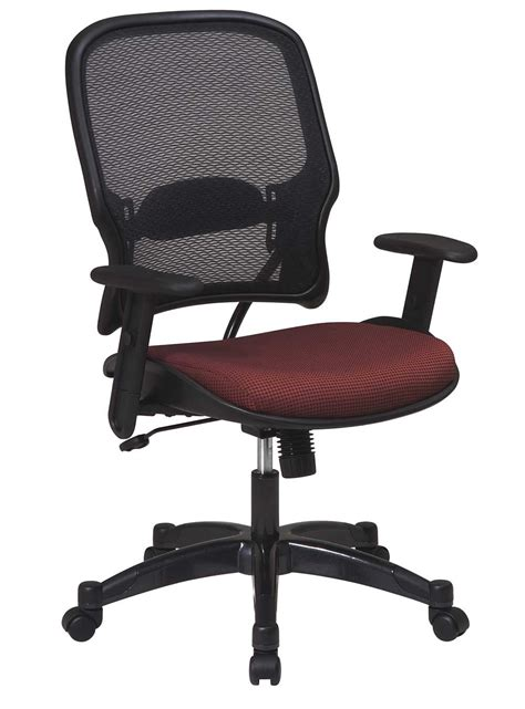 pictures of office chairs cheap office chairs