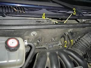 Electrovanne Ford Ka : j 39 ai plus de chauffage sur ma fiesta un d mais zarb ford m canique lectronique ~ Gottalentnigeria.com Avis de Voitures