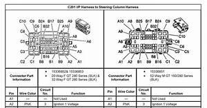 55 Best Of 2000 Gmc Sierra Radio Wiring Diagram
