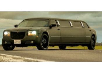 The Limo Company by 3 Best Limo Service In Eugene Or Threebestrated