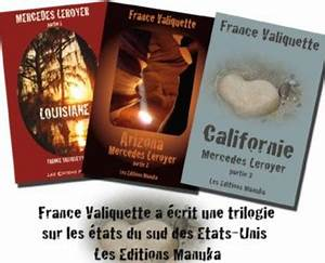 Leroyer Mercedes : montreal157 livres trilogie mercedes leroyer ~ Gottalentnigeria.com Avis de Voitures