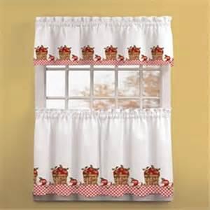 cortina para cocina cortinas y cenefas pinterest