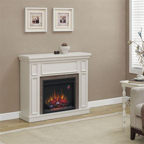 gas l mantles home depot home decorators collection granville 43 in convertible