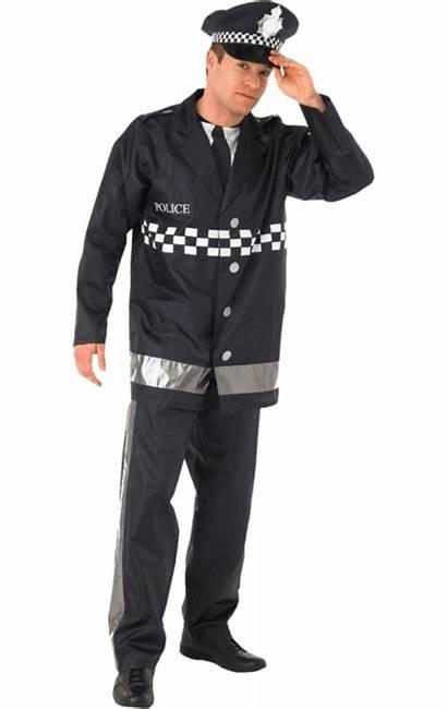 Policeman Uniform Police Costume Fancy Cop Costumes
