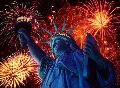 4th of july 4th of july wallpapers digital hd photos