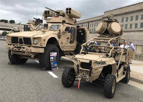 marines deploy drone killing vehicles nextbigfuturecom