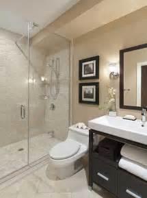 bathroom ideas for small spaces uk 30 banheiros com porcelanato bege branco preto amarelo