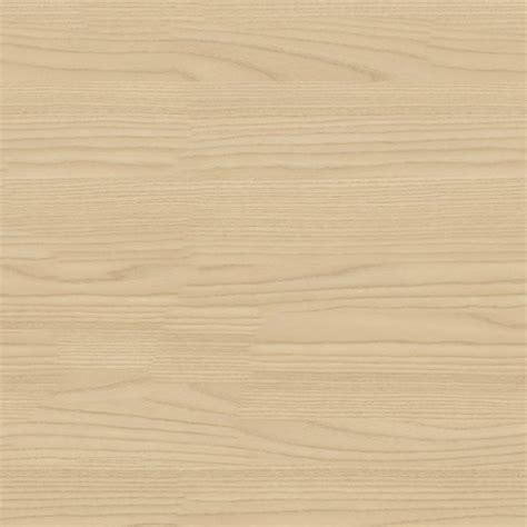 vinyl wood siding ash light wood texture seamless 04331