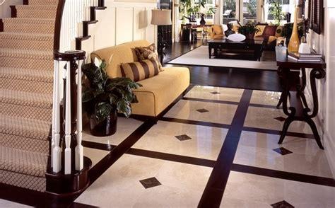 marble floor types  prices  lahore  wheels
