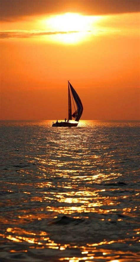 images lake erie sunrisesunset pinterest resorts
