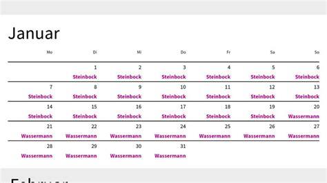 configure calendar template adobe