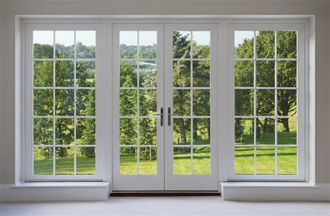 Door - Window : Patio Door Installers In Kendal, Cumbria And The Lake District