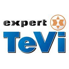 expert TeVi - Günstige Angebote und aktueller Prospekt von ...