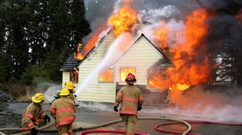 dangerous    spark  house fire realtorcom