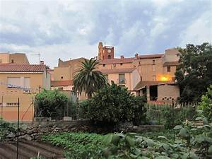 locations chambres d39hotes bb gites entre collioure With chambre d hote collioure bord de mer