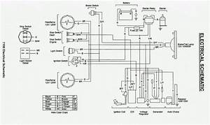 2007 kandi 250 atv wiring diagram o wiring diagram for free With wiring diagram moreover gy6 scooter engine wiring harness diagram
