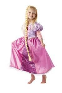 robe de mariã e princesse disney déguisement princesse raiponce