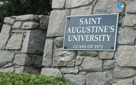 St Augustine's University  St Augustine's College. The Retirement Plan Company Ford Midsize Suv. How Do Solar Panel Works Glass Repair Toronto. Christian Schools Online Web Site Design Cost. Berklee College Of Music Valencia. Garage Door Repair Arcadia Ca. Opnet It Guru Academic Edition Free Download. F150 Maintenance Schedule Rack Mounted Server. Accredited Non Profit Online Colleges