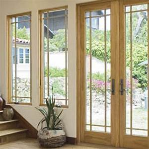 23 French Door Design Trends 2017 - Ward Log Homes