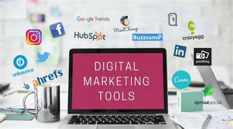Digital Marketing Materials by Hire Digital Marketing Experts Hire Seo Expert Optimal