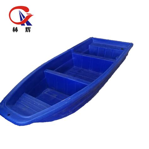 Plastic Fishing Boats by Cheap Used Rotomolding Plastic Fishing Boat For Sale Buy