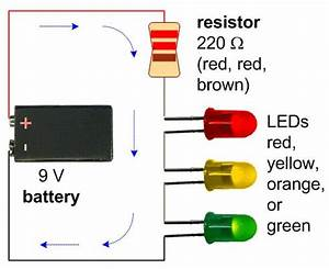 1000  Images About Electrical Components On Pinterest