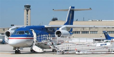 Skyway Airlines - Wikipedia
