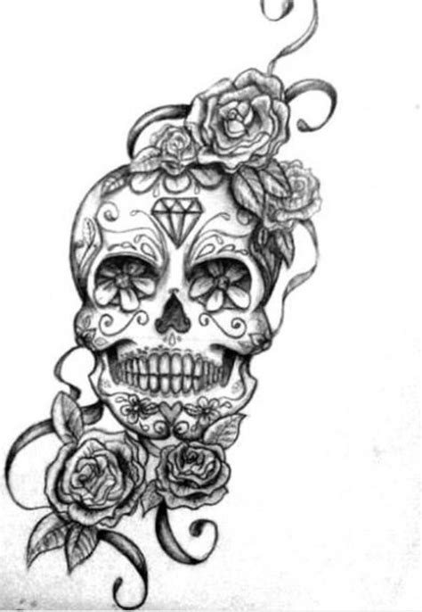 21+ Awesome Mexican Tattoo Designs