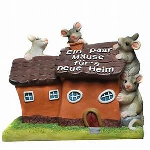 Neue Wohnung Geschenk : geschenk zum richtfest was schenkt man ideen ~ Markanthonyermac.com Haus und Dekorationen