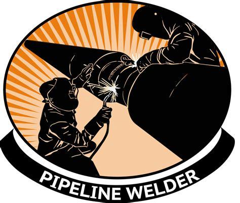 Pipeline Welder : Careers : WELDLINK